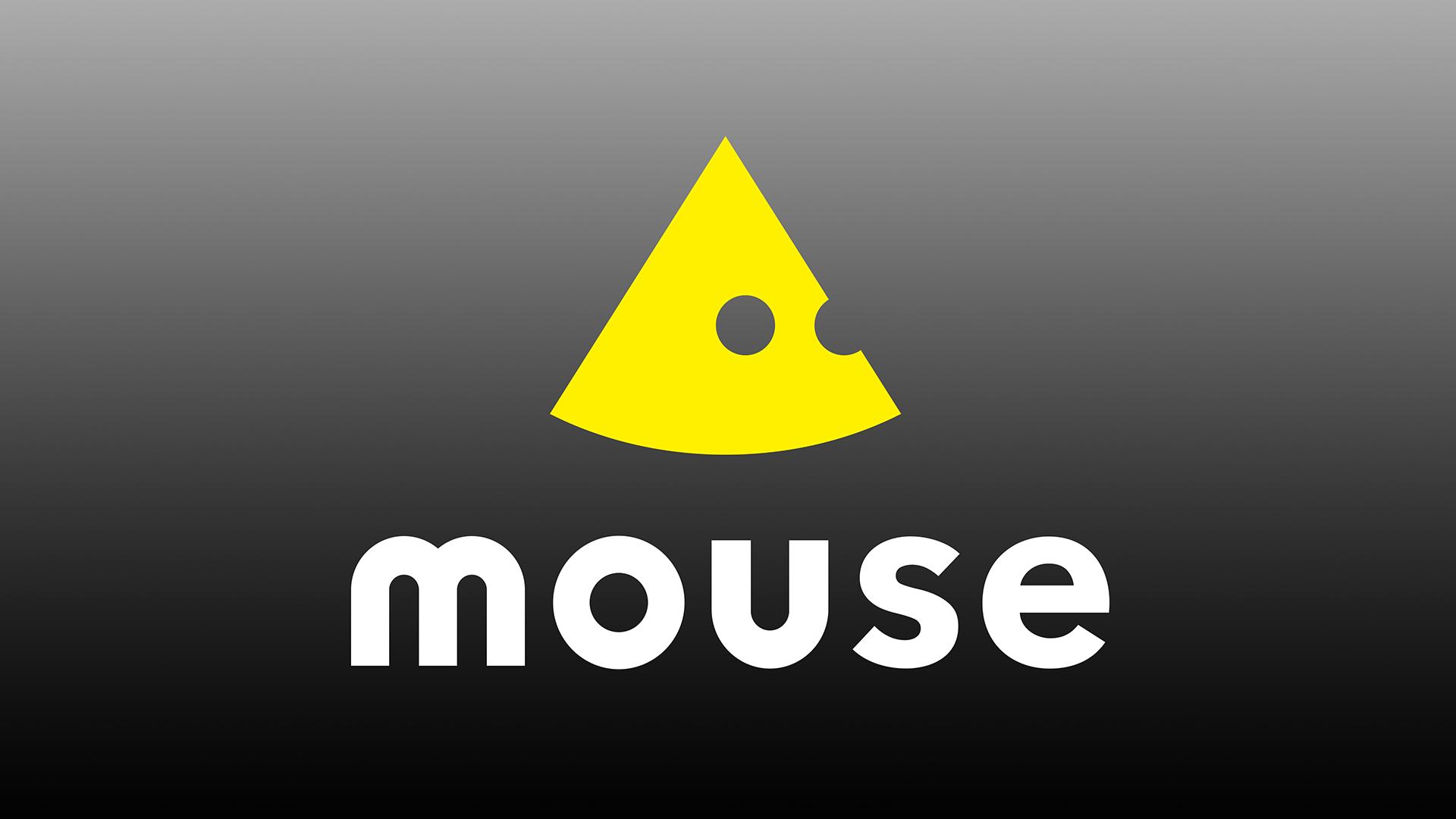 mouseコンピューターを徹底調査!おすすめの機種ベスト3は??